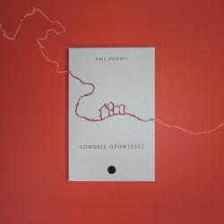 Łomskie opowieści - Emil Andreev
