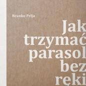 brankoprlja_jak_trzymac
